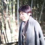 安藤 貴美子